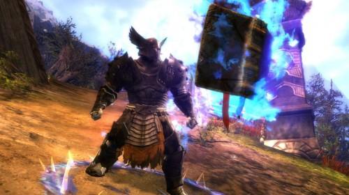 MMORPG Tipps und Tricks für den Start