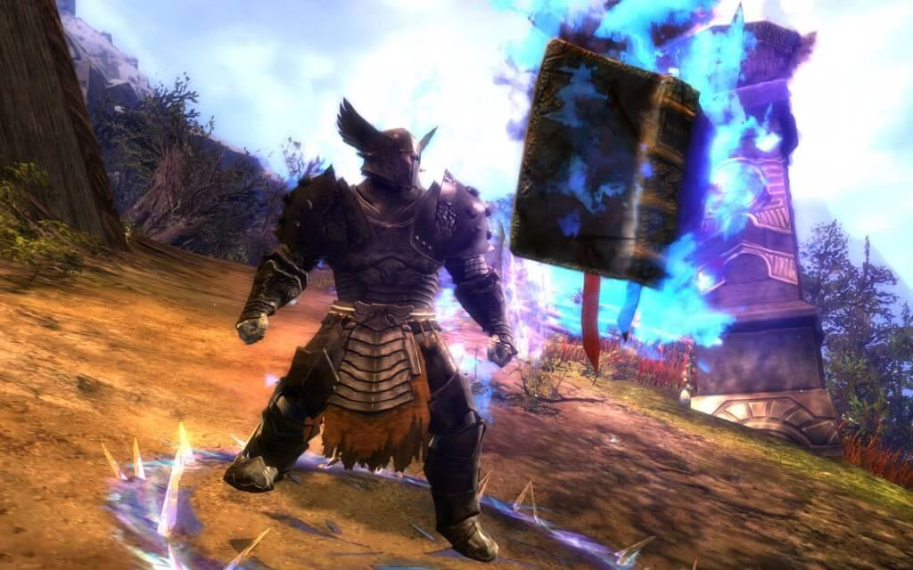 Guild-Wars-2-13-1024x640