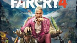 Far Cry 4 Soundtrack