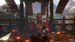 Far Cry 4 – Kyrat ist nun frei…