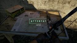 Far Cry 4 – Lautloser Killer