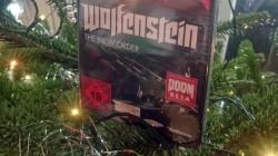 Weihnachten für gamer83.de