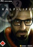 Spielführer Half-Life 2