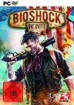 Spielführer Bioshock Infinite