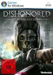 Spielführer Dishonored