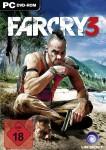 Spielführer Far Cry 3