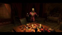 Far Cry 4 – Kyrat ist nun frei…