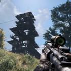 Far Cry 4 – Aus Funkturm wird Glockenturm