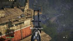Far_Cry_4_Glockenturm_10