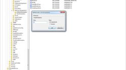 Windows 7 – Prefetch bremst SSD's aus!