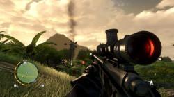Far Cry 3 Screenshots