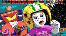 Die 10 coolsten Spiele der 90er