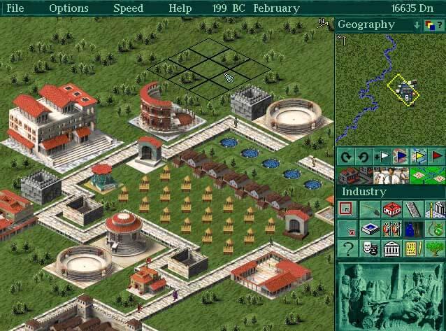 Caesar_2_City2
