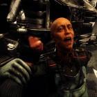 Wolfenstein: The New Order abgeschlossen!