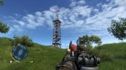 Far Cry 3 und die verdammten Funktürme!