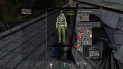 I WILL SURVIVE! Chroniken eines DayZ Überlebenden #03