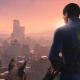 Fallout 4 kommt im November!