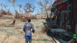 10 Fakten über Fallout 4, die du lieben wirst