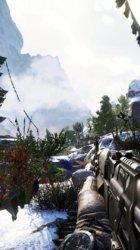 Far Cry 4 Test