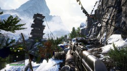 Far Cry 4 – Systemanforderungen stehen fest
