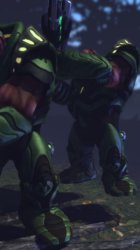 XCOM: Enemy Unknown Test