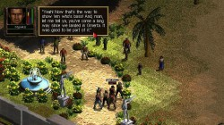 jagged alliance 2 test