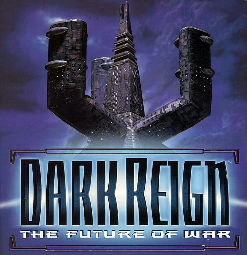 Dark-Reign-Cover