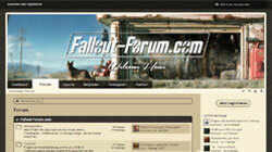 Fallout-Forum