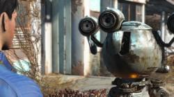 So klingt der Fallout 4 Soundtrack
