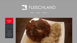 Fleischland