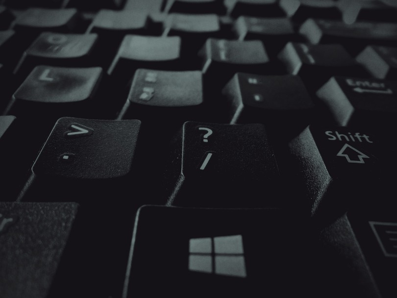 Wie du schnell die perfekte mechanische Tastatur findest