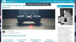 controller-freak.de