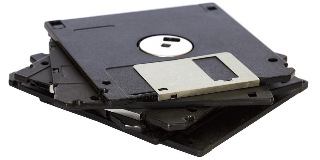 Pc Spiele Der 90er
