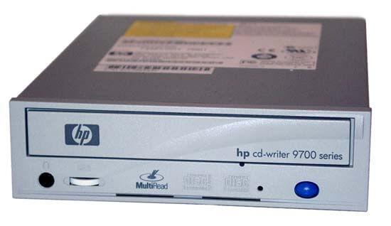 hp-9710i