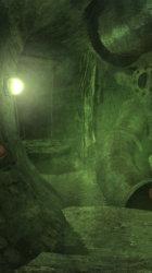 Test Metro 2033