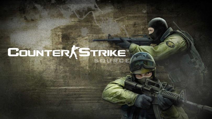 Wie entstand eigentlich Counter-Strike?