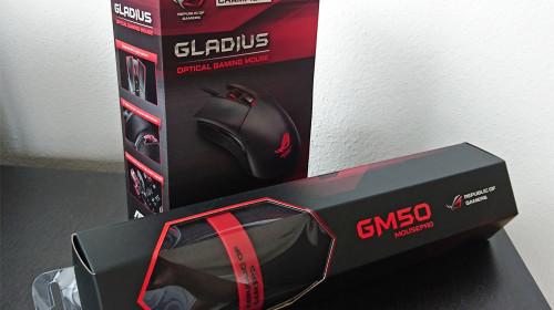 Asus-Gladius