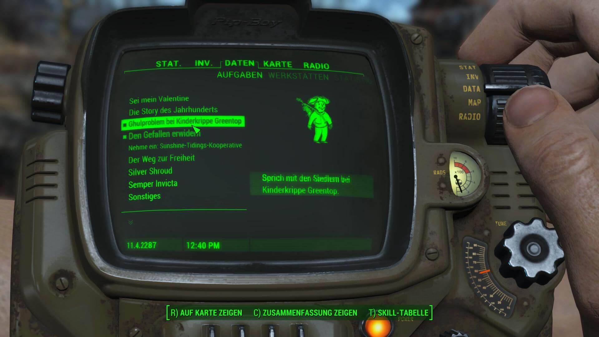 Fallout4 2015-11-25 00-14-12-93