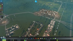 Cities: Skylines Screenshots