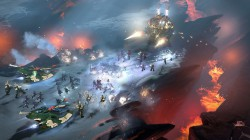 dawn of war 3 erste details