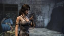 PC Spiele 2013