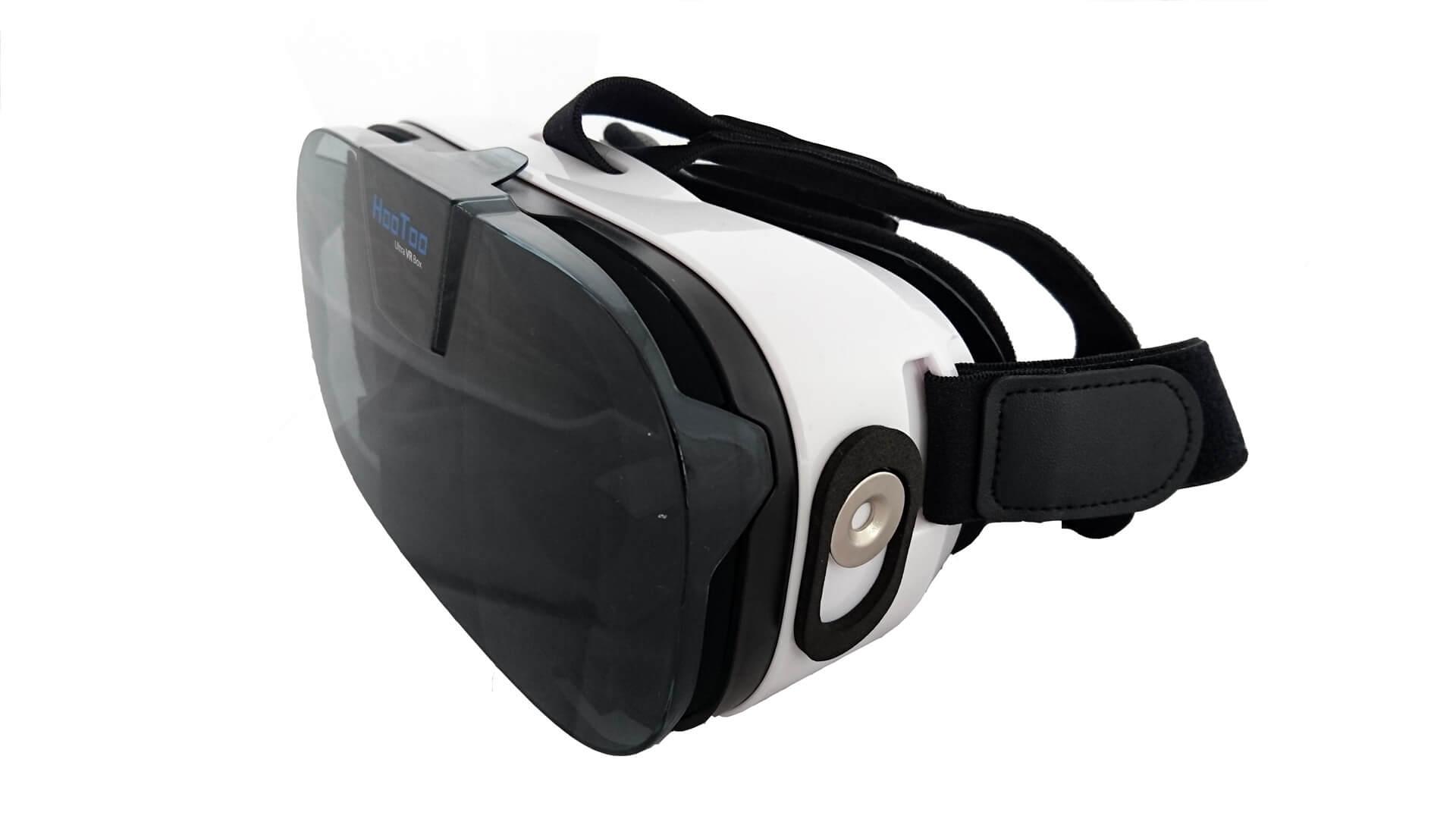 VR Brillen