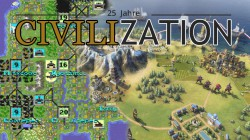 Civilization Sid Meier