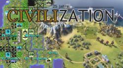 Civilization Sid Meier