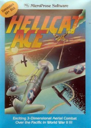 Hellcat-Ace-Cover