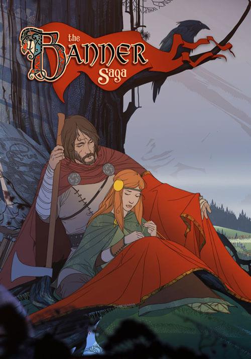 The-Banner-Saga-Cover