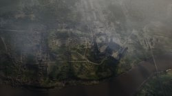 Battlefield 1 Screenshot