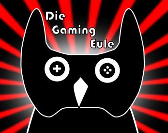 Gaming Eule