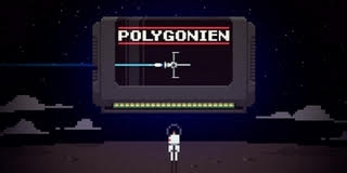 Polygonien