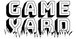 Gameyard - Logo